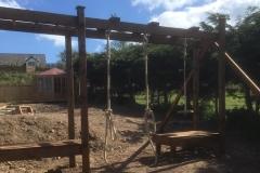 Children's Outdoor Play Area Coming Soon_10