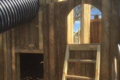 Children's Outdoor Play Area Coming Soon_11