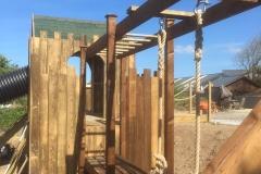 Children's Outdoor Play Area Coming Soon_12