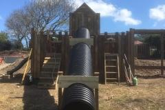 Children's Outdoor Play Area Coming Soon_4