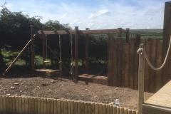 Children's Outdoor Play Area Coming Soon_5