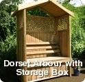 Dorset Arbour