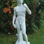 David 130cm