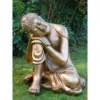 Enigma Buddhas & Deity