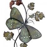 Butterfly Scene