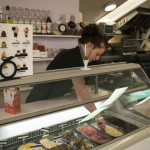cafe staff (1)