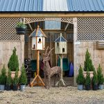 Christmas Garden products