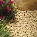 Kelkay Cotswold Chippings