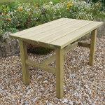 Zest Emily Table