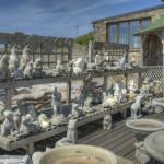 stoneware (2)