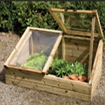 CategoryThumb-cold-frame