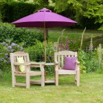 Emily-Love-Seat-with-Parasol