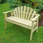 sunburst2seatbench600