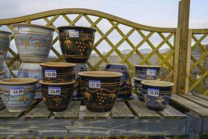 pots20181