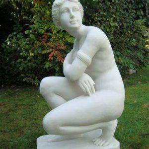Aphrodite 70cm