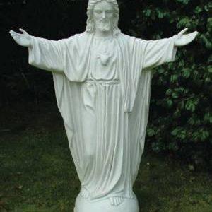 Jesus 130cm
