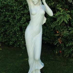 Vergogna Phryne 155cm