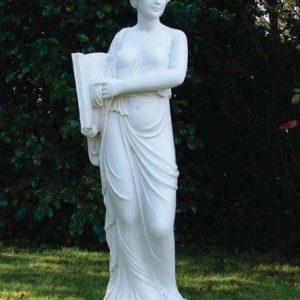 Rosemary 135cm