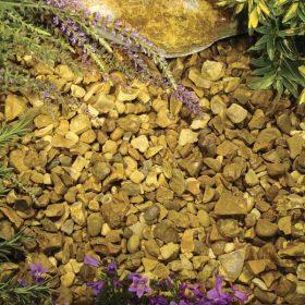 Kelkay Golden Gravel