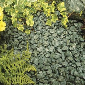 Kelkay Forest Green Chipping