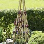 Zest Ben Nevis Obelisk