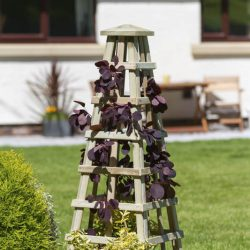 Zest Scafell Obelisk