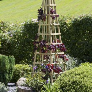 Snowdon Obelisks