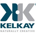 Kelkay Logo