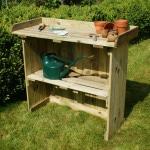 zest-Folding-Potting-Table