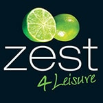 Zest Product Range