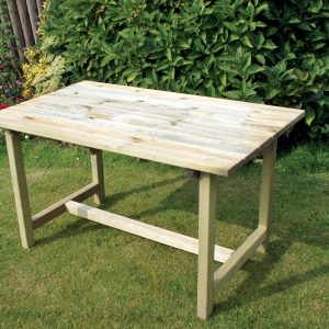 Caroline Table
