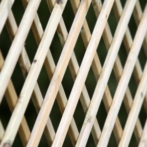 Hutton Heavy Duty Diamond Trellis