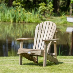 Lily Relaxer Seat
