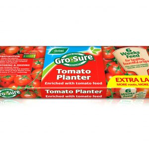 Tomato Planter £4.99